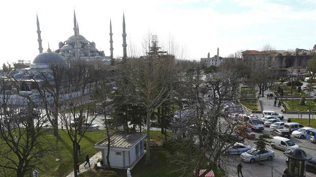 terrorismo-turquia