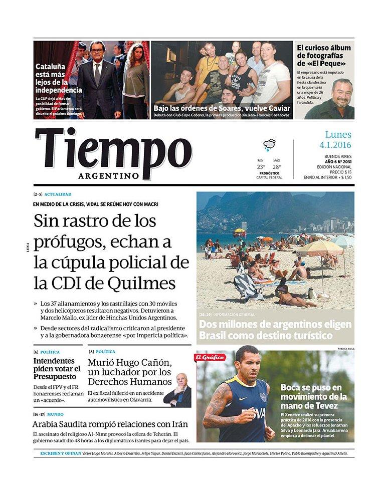 tiempo-argentino-2016-01-04.jpg