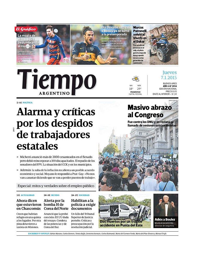 tiempo-argentino-2016-01-07.jpg