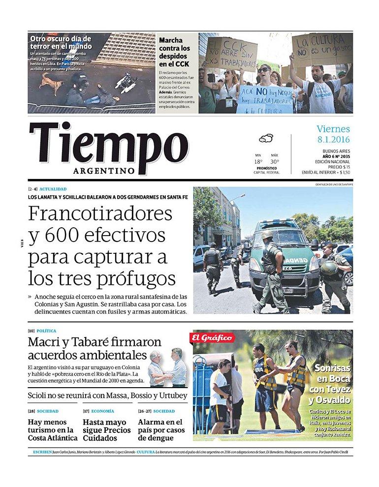 tiempo-argentino-2016-01-08.jpg