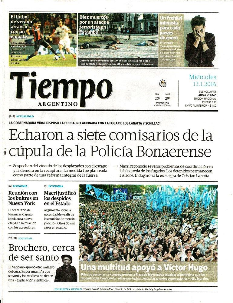 tiempo-argentino-2016-01-13.jpg