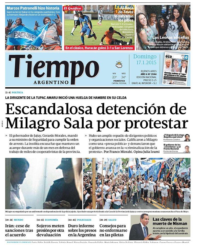 tiempo-argentino-2016-01-17.jpg