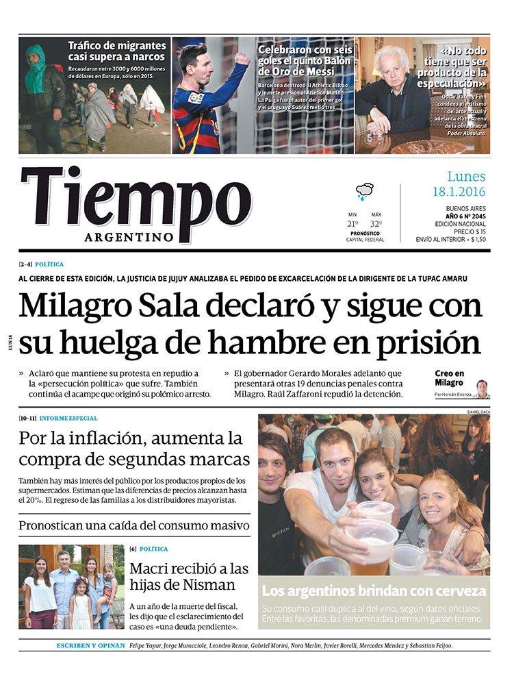 tiempo-argentino-2016-01-18.jpg