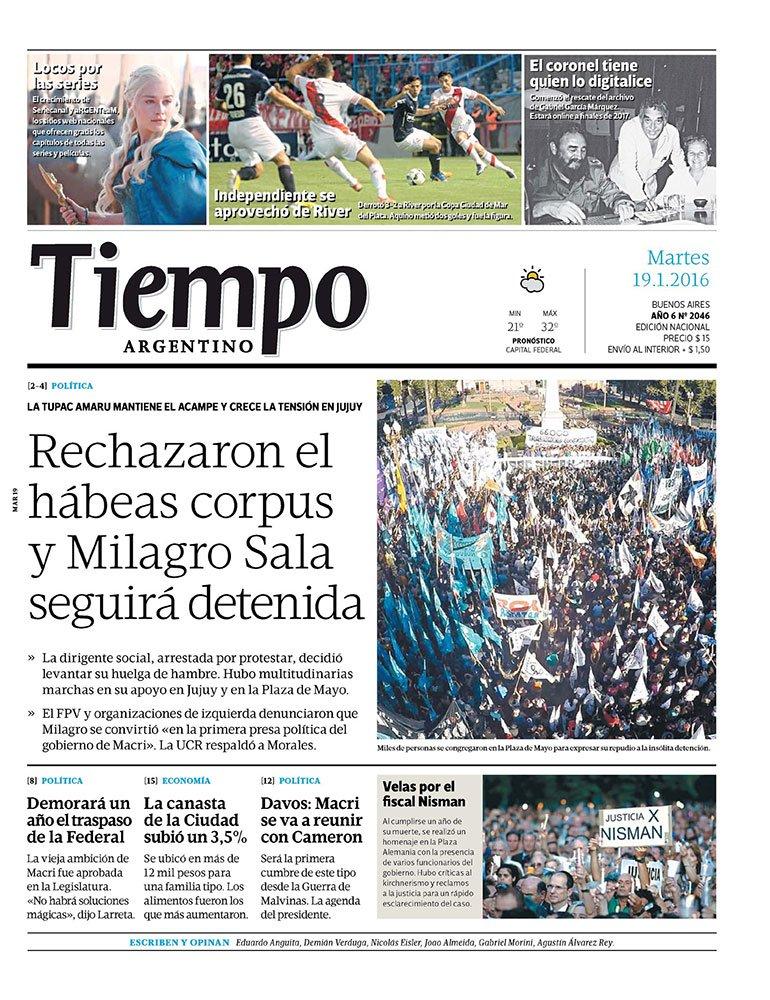 tiempo-argentino-2016-01-19.jpg