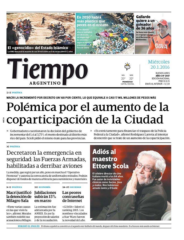 tiempo-argentino-2016-01-20.jpg
