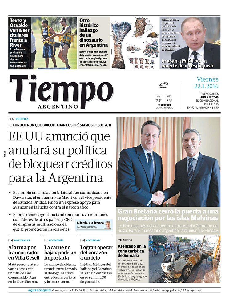 tiempo-argentino-2016-01-22.jpg