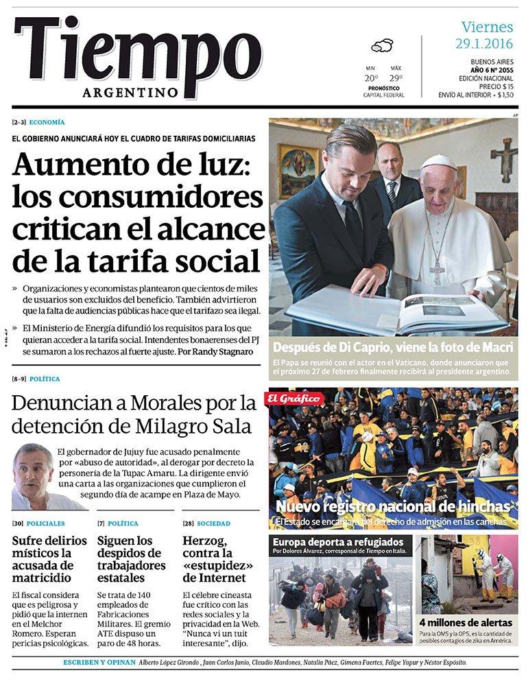 tiempo-argentino-2016-01-29.jpg