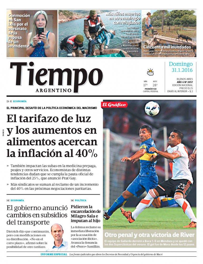 tiempo-argentino-2016-01-31.jpg