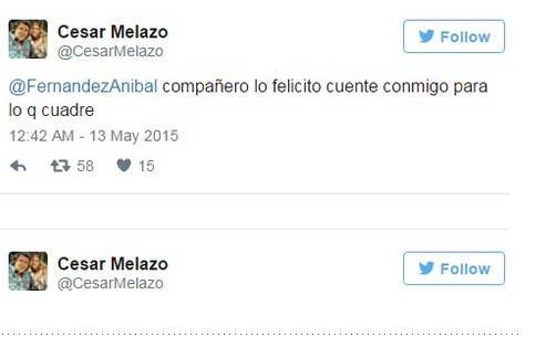 tuit-melazo-juez-anibal-fernandez