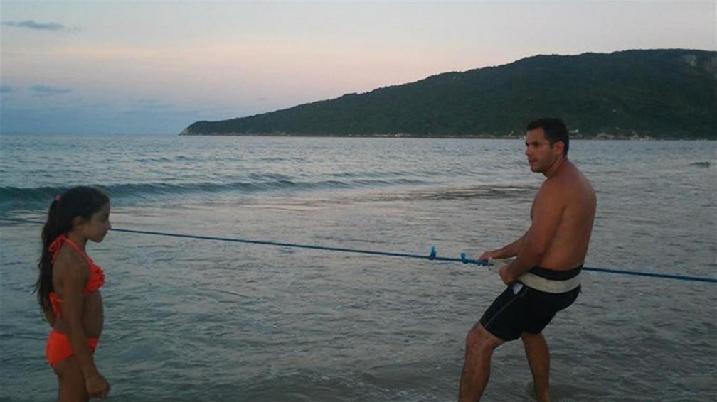 turista-Florianópolis