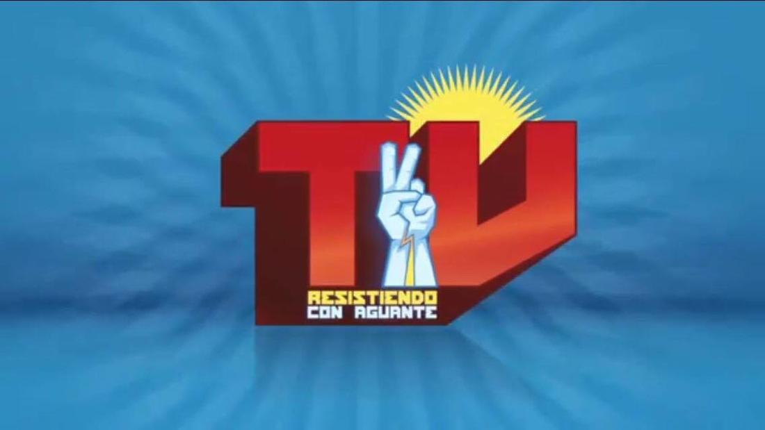 tv-resistiendo