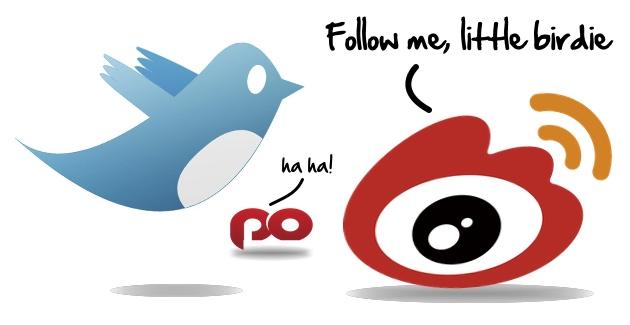 Twitter-redesign-Weibo-header