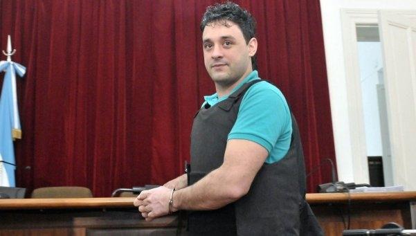 Víctor-Schillaci