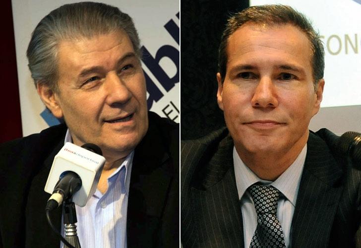 victor-hugo-alberto-nisman