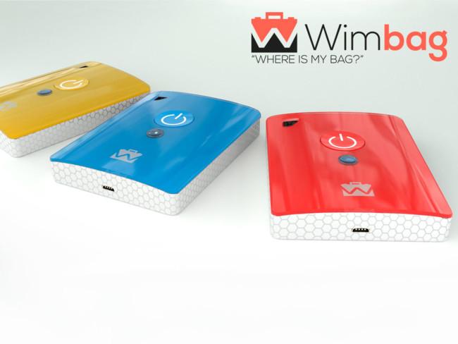 wimbag