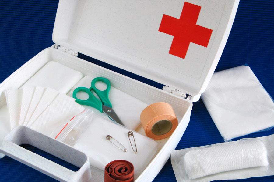 00671g-armar-botiquin-primeros-auxilios