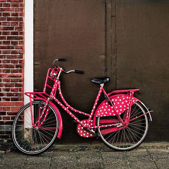 21-formas-originales-de-decorar-tu-bicicleta-que-te-encantaran-11