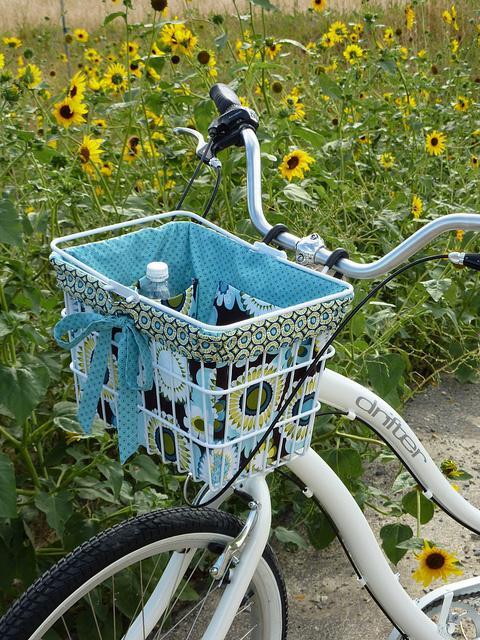 21-formas-originales-de-decorar-tu-bicicleta-que-te-encantaran-14