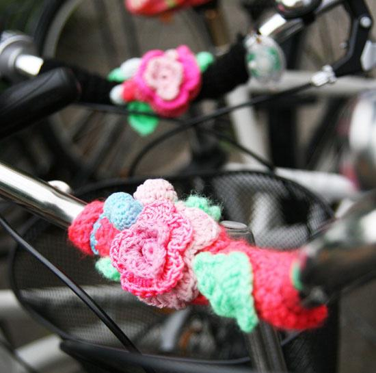 21-formas-originales-de-decorar-tu-bicicleta-que-te-encantaran-18