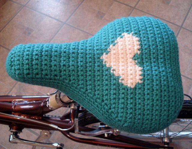 21-formas-originales-de-decorar-tu-bicicleta-que-te-encantaran-2