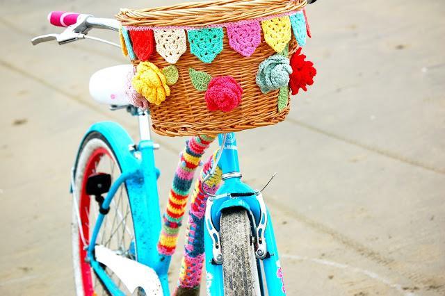 21-formas-originales-de-decorar-tu-bicicleta-que-te-encantaran-3