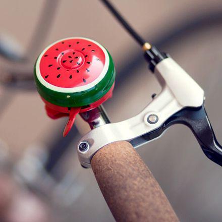 21-formas-originales-de-decorar-tu-bicicleta-que-te-encantaran-9