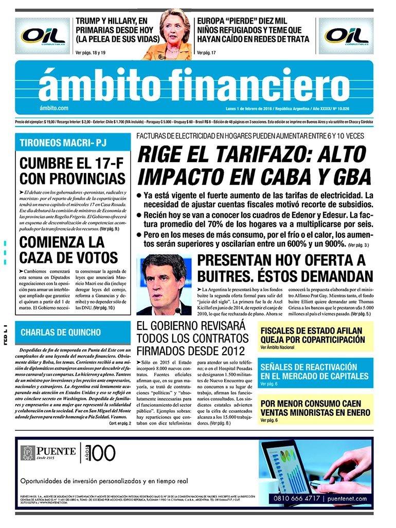 ambito-financiero-2016-02-01.jpg