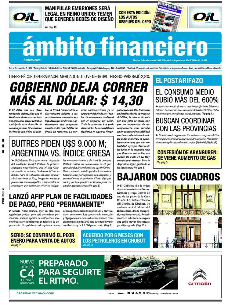 ambito-financiero-2016-02-02.jpg