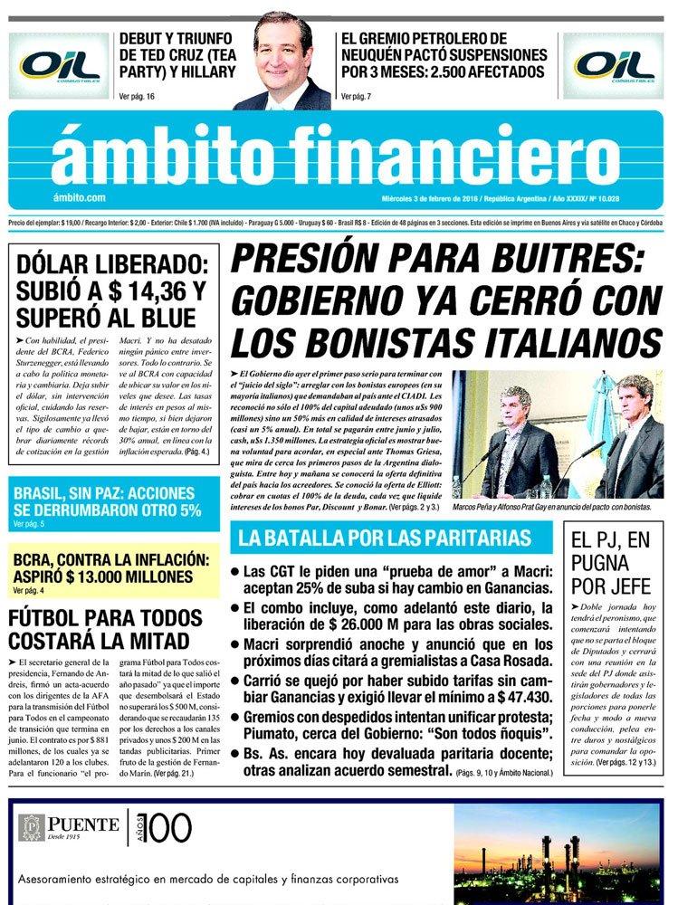 ambito-financiero-2016-02-03.jpg