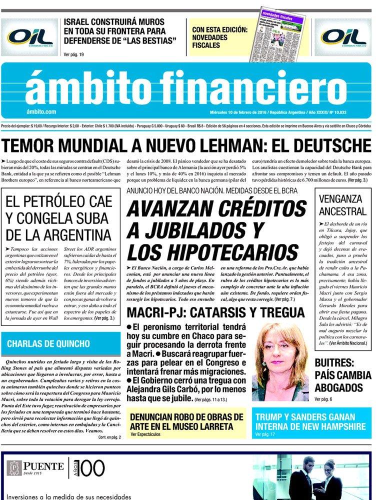 ambito-financiero-2016-02-10.jpg