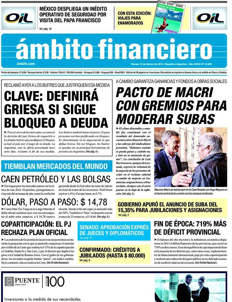 ambito-financiero-2016-02-12.jpg