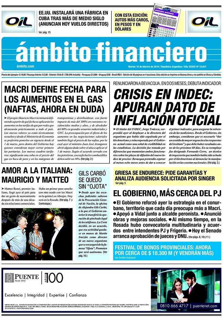 ambito-financiero-2016-02-16.jpg