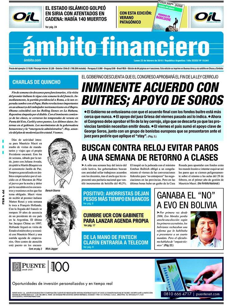 ambito-financiero-2016-02-22.jpg