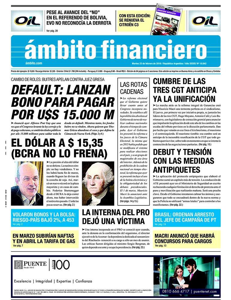 ambito-financiero-2016-02-23.jpg