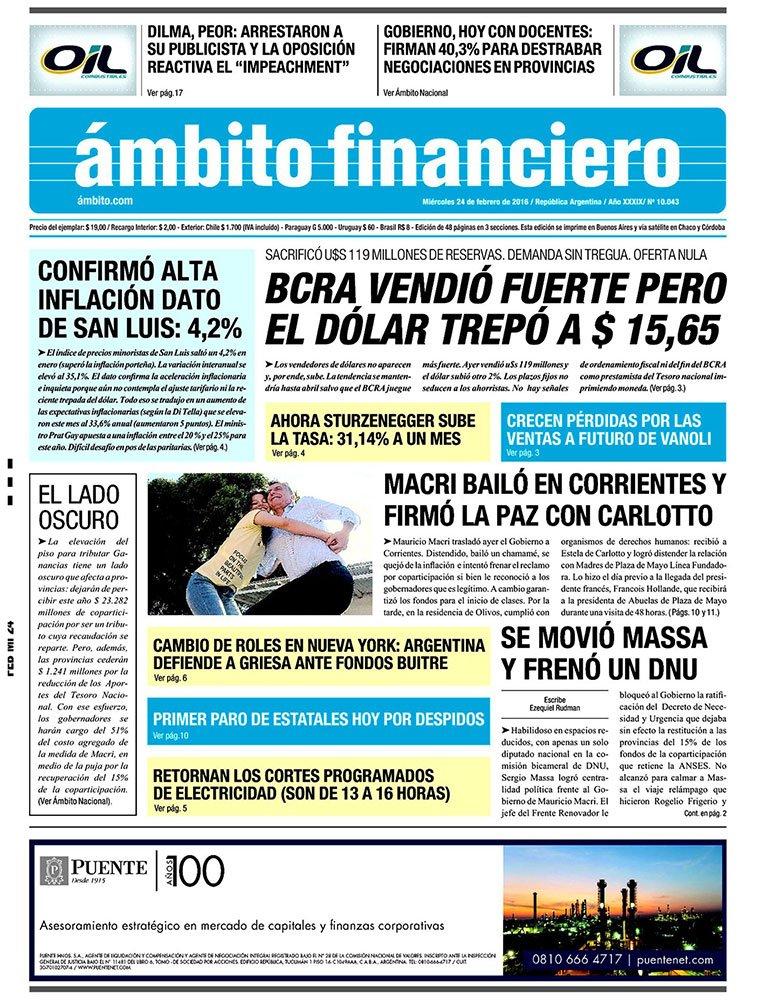 ambito-financiero-2016-02-24.jpg