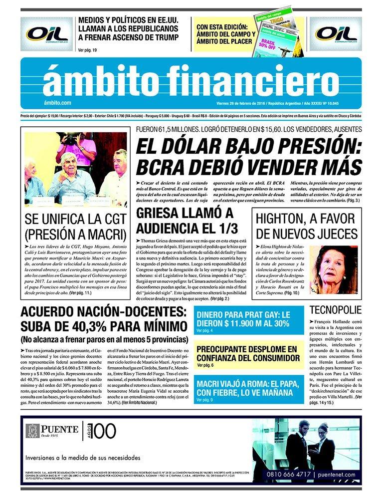 ambito-financiero-2016-02-26.jpg