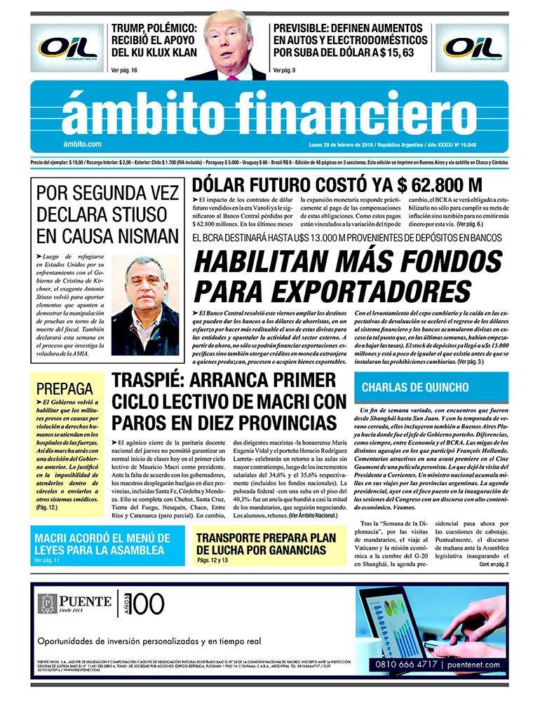 ambito-financiero-2016-02-29.jpg