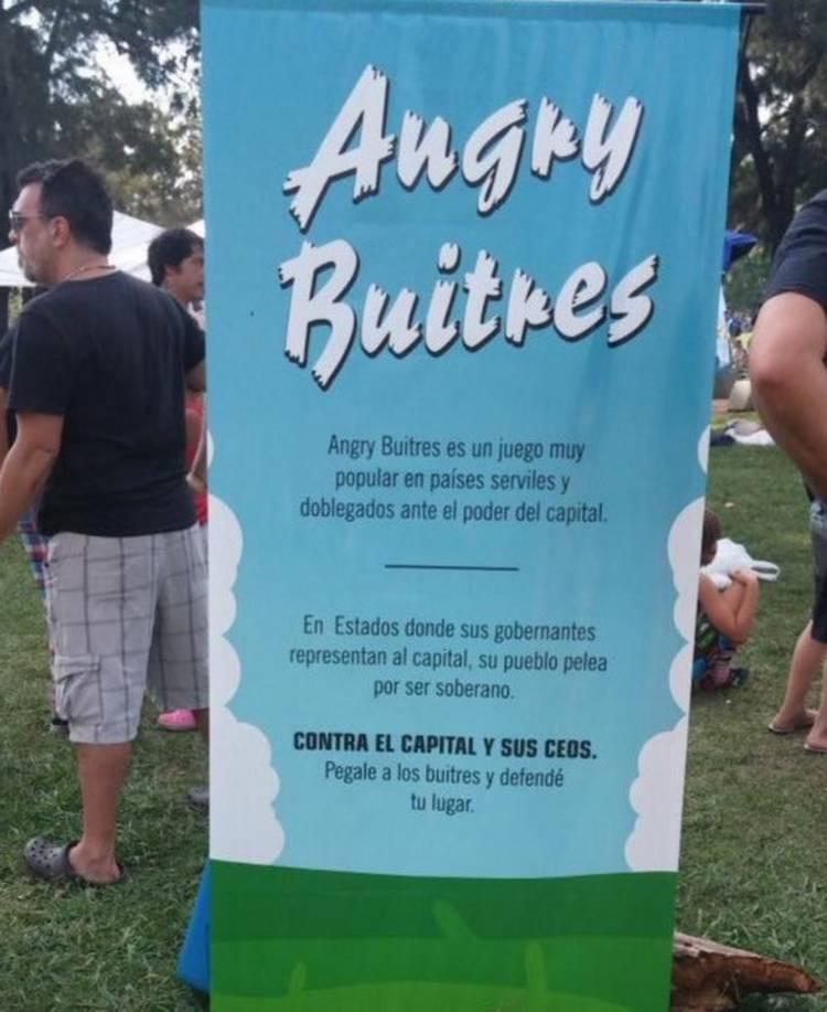 Angry-Buitres-desplego-kirchnerismo-oposicion
