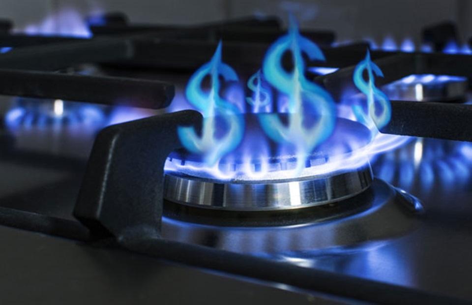 aumento-gas
