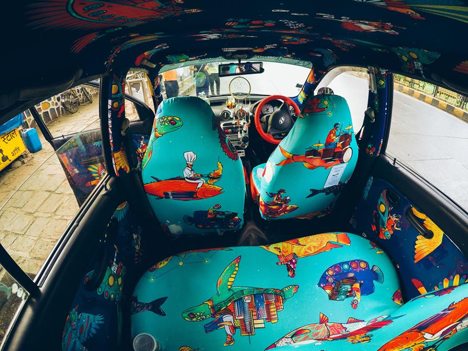 auto tuneado (3)
