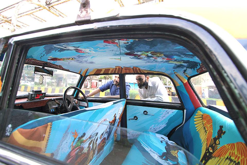 auto tuneado (4)