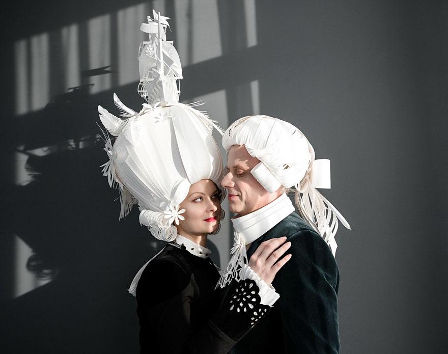 baroque-paper-wigs-hair-azya-kozina-26