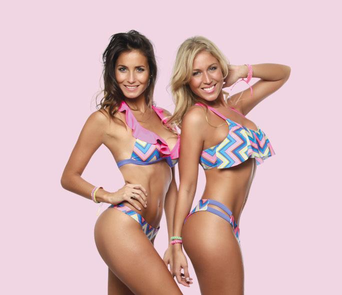 bikinis-temporada-verano-2016-biznet