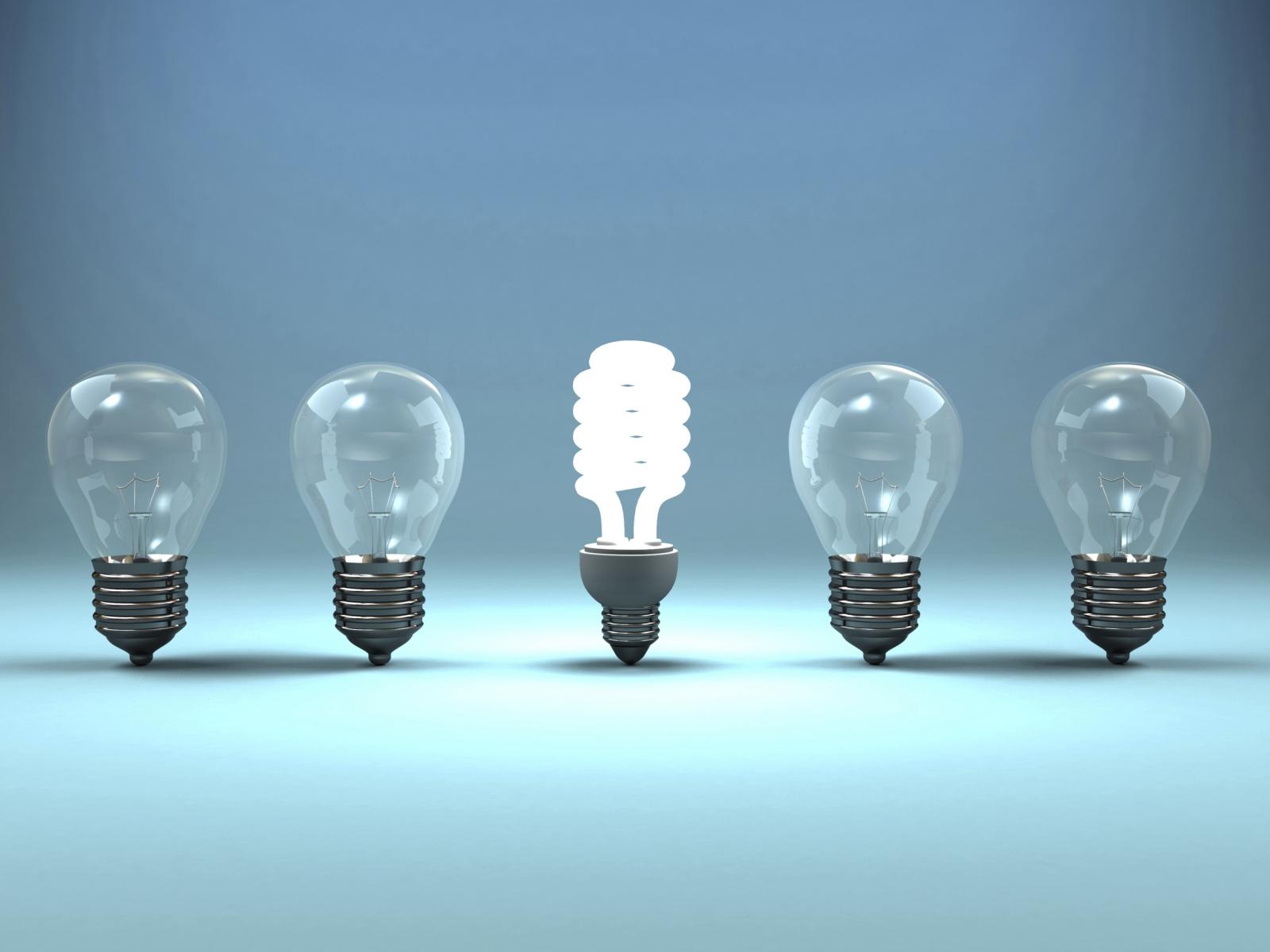 bombita-luz-subsidios