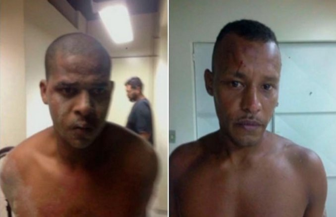 brasileros-asesinos-argentina-turista-copacabana