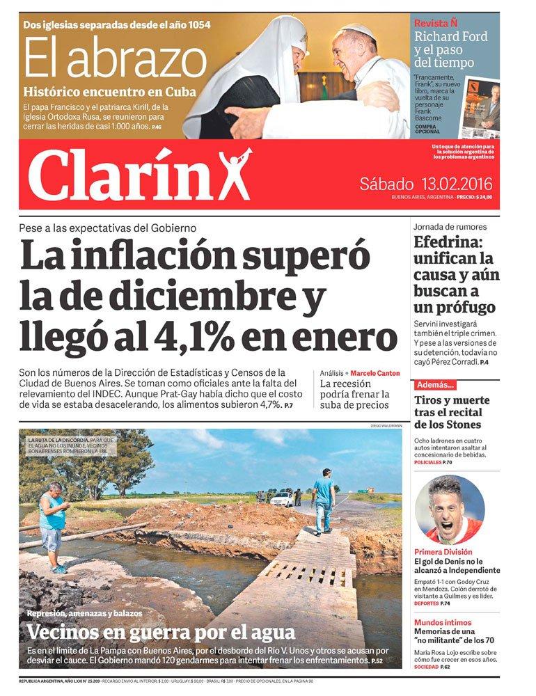 clarin-2016-02-13.jpg