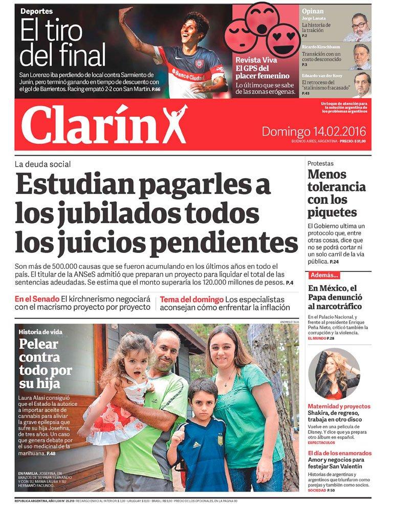 clarin-2016-02-14.jpg