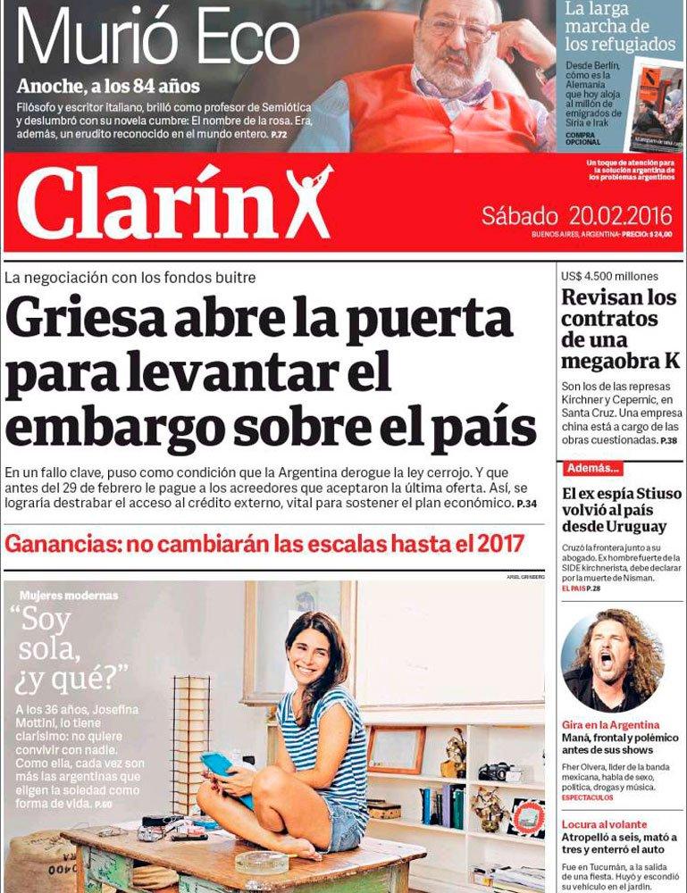 clarin-2016-02-20.jpg