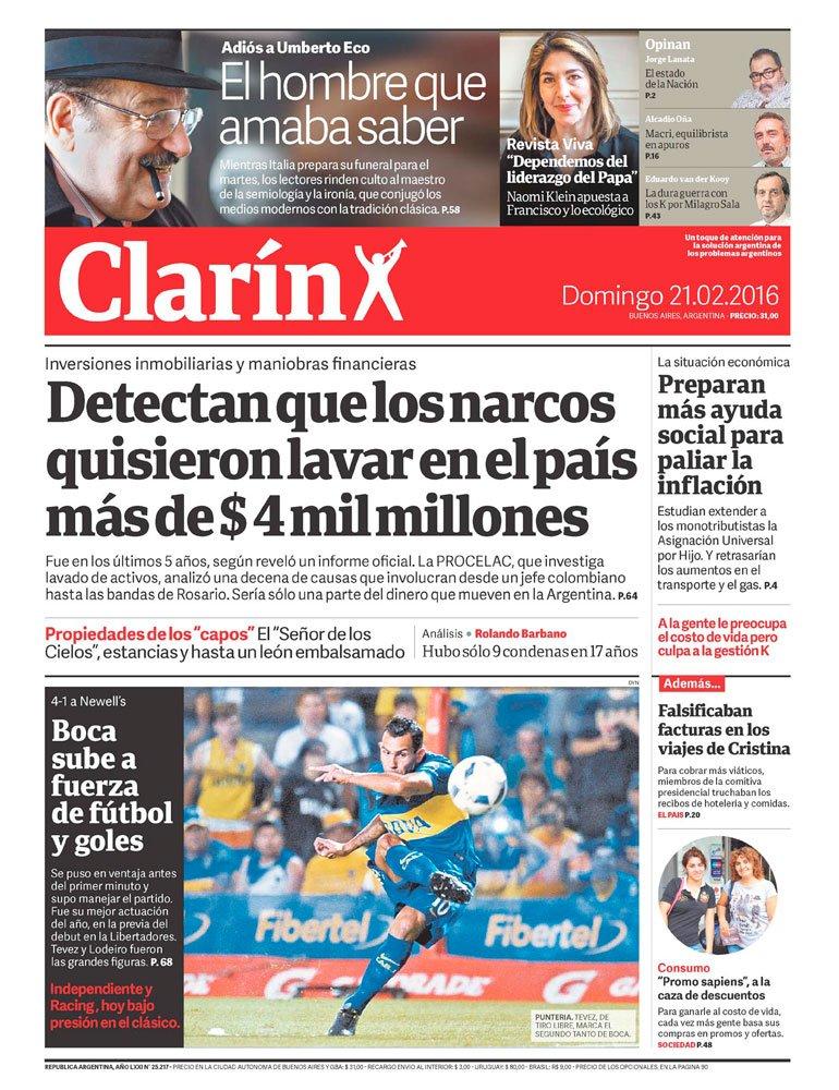 clarin-2016-02-21.jpg