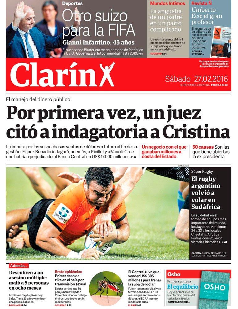 clarin-2016-02-27.jpg